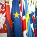 Serbia al 44° posto tra gli 80 Paesi più potenti al mondo