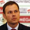 Sinisa Mali: la Serbia ha abbasato il suo debito pubblico di 890 milioni di euro