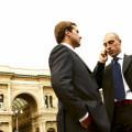 Le aziende serbe al top nella regione balcanica