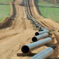 Con o senza Ucraina la Serbia avrà il gas