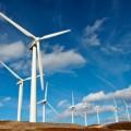 In Vojvodina inaugurato il più grande parco eolico dei Balcani