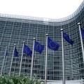 EU Ministers: Continue the Belgrade-Pristina dialogue, Croatia criticizes Serbia again
