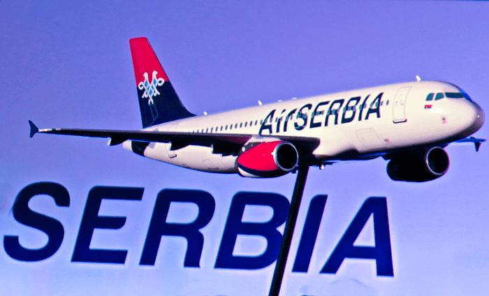 Air-Serbia.png
