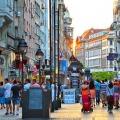 """NYP: """"Belgrado attira i newyorkesi"""""""