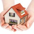 Sempre più stranieri interessati all'acquisto di immobili in Serbia