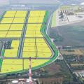 A febbraio verrà posta la prima pietra nello stabilimento di Linglong a Zrenjanin