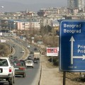 "U.S. Ambassador: ""U.S. administration dissatisfied with continuous postponement of Belgrade-Pristina agreement"""