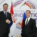 Medvedev dopodomani a Belgrado per commemorare la liberazione della città dal nazifascismo