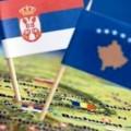 Il Kosovo cita in giudizio la Serbia per genocidio