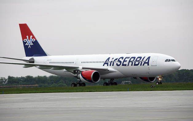 Air-serbia-A330.jpg