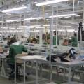 Geox chiuderà la sua fabbrica a Vranje, 1.200 persone perderanno il lavoro