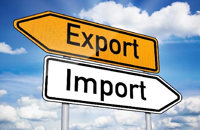 commercio-estero.jpg