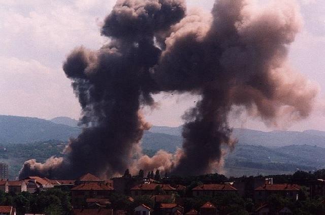 biagio di grazia sui bombardamenti nato