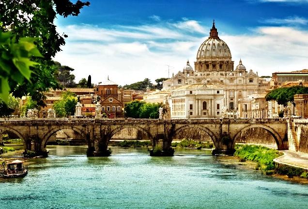 concorso fotografico bellissima italia