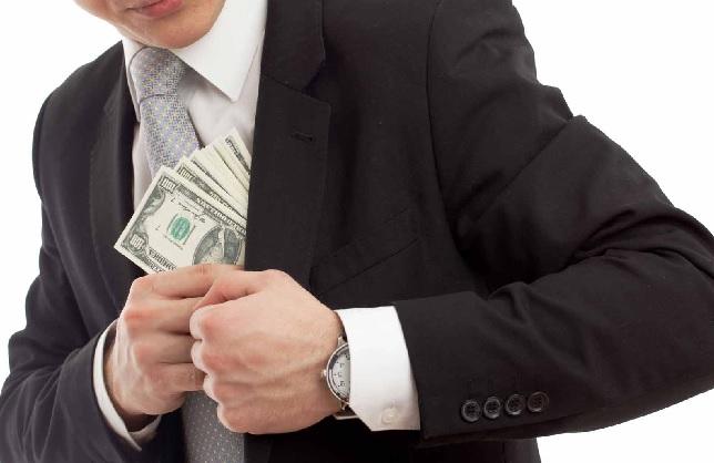 sovvenzioni agli investimenti: trucchi e abusi
