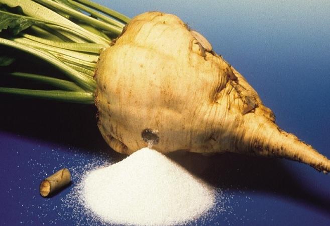 hellenic sugar