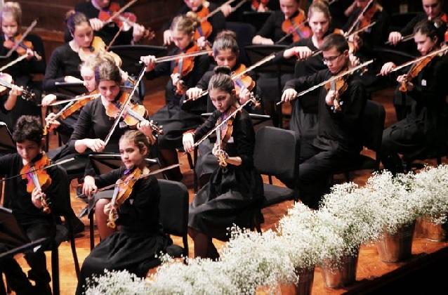 Filarmonica