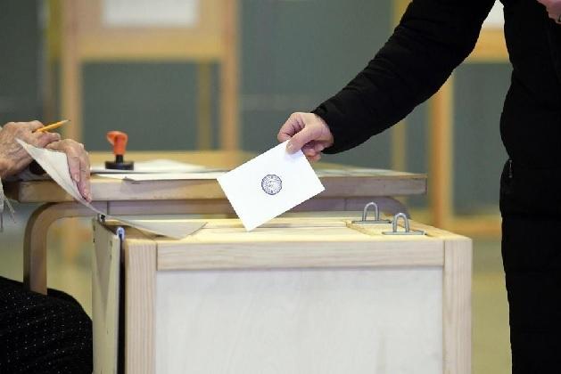 elezioni.jpg
