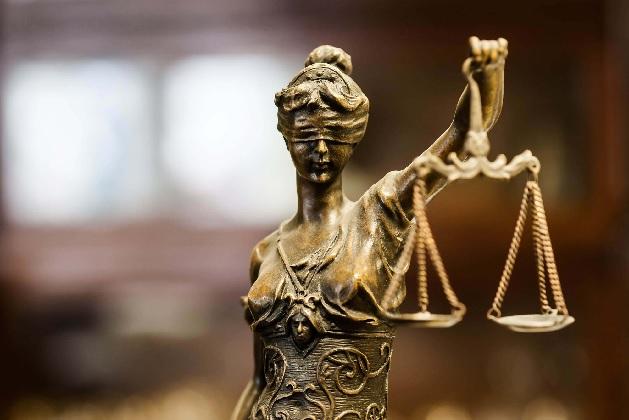 stato di diritto