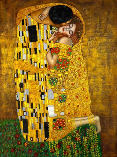 Gustav-Klimt.png