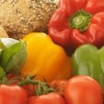 """""""Gradske pijace"""": consegna a domicilio di frutta, verdura e prodotti caseari dai mercati belgradesi"""