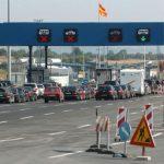 Dal 1° giugno apertura delle frontiere, nessuna quarantena tra Bulgaria e Serbia; in Grecia dal 15 giugno
