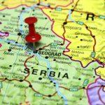 La Serbia tra i Paesi più poveri d'Europa