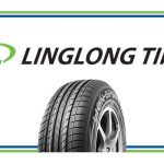 Linglong Tire arriva a Zrenjanin a fine marzo