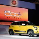 """Politika: la Fiat rimane in Serbia, e propone un nuovo modello - la """"601"""""""
