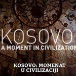 """Documentario """"Kosovo: un momento nella civiltà"""""""