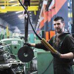 L'italiana Ariston apre una fabbrica a Svilajnac