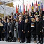 Le Figaro: Serbia humiliated in Paris