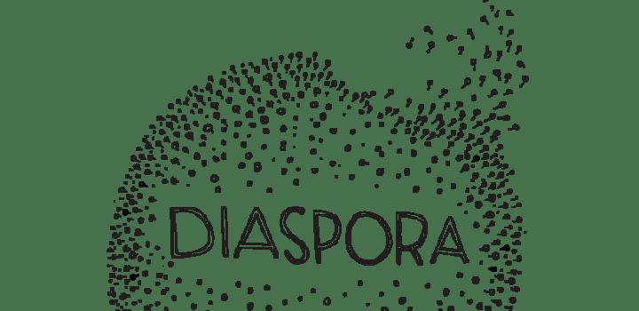 diaspora.png
