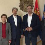 US fund wants to acquire 20% of Telekom Serbia and Komercijalna Banka
