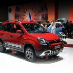 La Fiat prevede una nuova produzione a Kragujevac