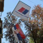 I bot del partito SNS rilasciano in media 10 milioni di commenti, i più attivi sono dalla Vojvodina