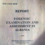 L'UNMIK ha mentito alla Serbia - Sapeva della Casa Gialla e del traffico di organi umani