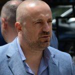 Le società di Radoičić e Veselinović avrebbero guadagnato 63 milioni di euro nel 2019