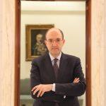 """Lo Cascio: """"Le aziende italiane sono interessate a fare affari in Serbia"""""""