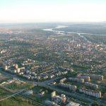 Nuova fabbrica tedesca a Pancevo; lavoro per 50 persone