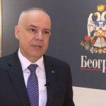 """Radojicic: """"A Belgrado possibile l'introduzione dei Covid-pass"""""""