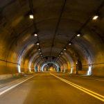 La costruzione del tunnel da Sava al Danubio inizierà nel 2020
