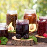 A Bruxelles premiati cinque prodotti più gustosi e di alta qualità della Serbia