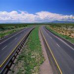 La Serbia per otto anni in fondo alla lista del World Economic Forum in termini di qualità della rete stradale