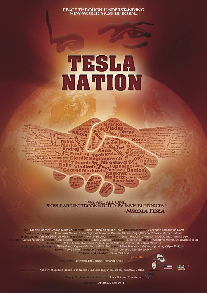 Tesla-Nation.jpg