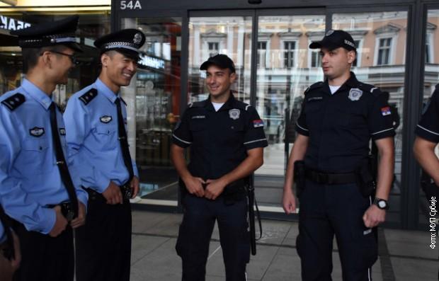 Patrole-u2.jpg