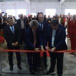 Lavoro per 100 persone a Svilajnac grazie a un'azienda italiana