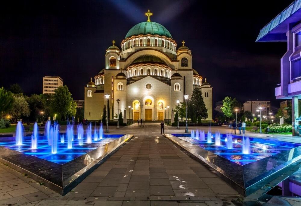 Saint-Sava-Temple.jpg