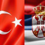 Serbia e Turchia negoziano sulla costruzione di una zona industriale in Vojvodina