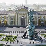 Il monumento a Stefan Nemanja costerà più di 9 milioni di euro?